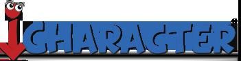 iCharacter.media